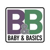 Logo of Baby & Basics