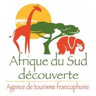 Logo of Afrique du Sud Decouverte