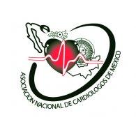 Logo of Ancam