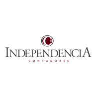 Logo of Estudio Independencia