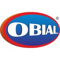 Logo of Obial