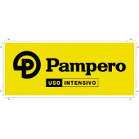 Logo of Pampero