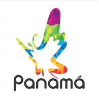 Logo of Visit Panama