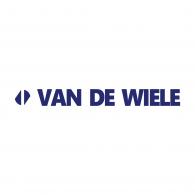 Logo of Van De Wiele