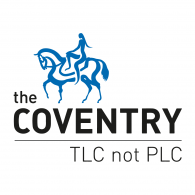 Logo of Coventry Building Society