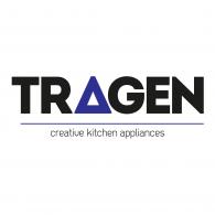 Logo of Tragen