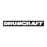Logo of DrumCraft