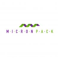 Logo of Micron