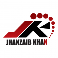 Logo of Zaibi Community