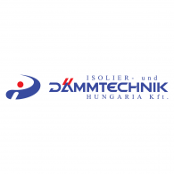 Logo of Isolier und Dammtechnik