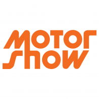 Logo of Motor Show
