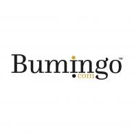 Logo of Bumingo