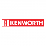 Logo of Kenworth