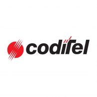 Logo of Coditel