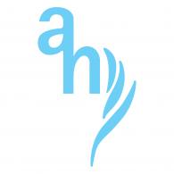 Logo of Ansar Harford Ltd