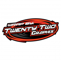 Logo of Twenty Two Graphix inc.