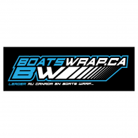 Logo of Boats Wrap