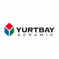Logo of Yurtbay Seramik