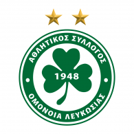 Logo of Omonia