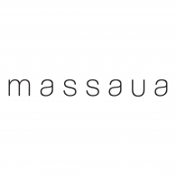 Logo of Massaua