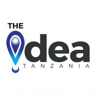 Logo of The Idea Tanzania