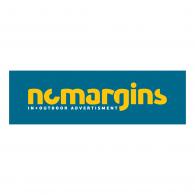 Logo of NoMargins
