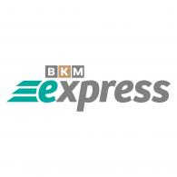 Logo of Bkm Express