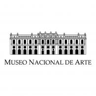 Logo of Museo Nacional de Arte Mexico