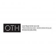 Logo of Ostbayerische Technische Hochschule Regensburg