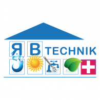 Logo of RB Technik GmbH