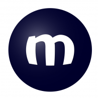 Logo of Medienhaus-Ravensburg