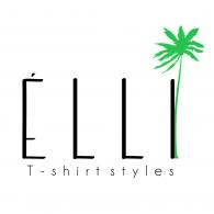 Logo of Élli Tshirts