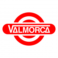 Logo of Valmorca