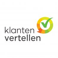 Logo of Klanten Vertellen