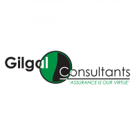 Logo of Glical Consultants