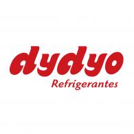 Logo of Dydyo Refrigerantes