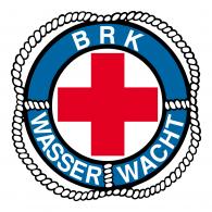Logo of BRK Wasserwacht