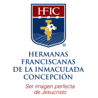 Logo of Hermanas Franciscanas De La Inmaculada Concepcion