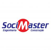 Logo of SociMaster