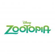 Logo of Zootopia