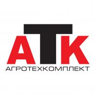 Logo of ATK