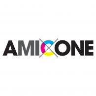 Logo of Amicone Servicios Graficos