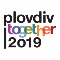 Logo of Plovdiv