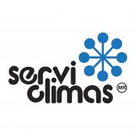 Logo of Serviclimas