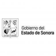 Logo of Gobierno del Estado de Sonora