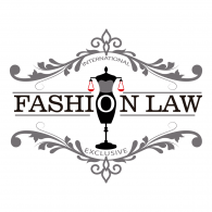 Logo of International_Fashion űlaw_Exclusive