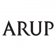 arup brands of the world� download vector logos and