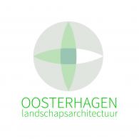 Logo of Oosterhagen Landscapearchitecture