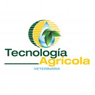 Logo of Tecnología Agricola