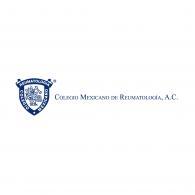 Logo of Colegio Mexicano de Reumatología A.C.